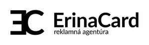 ErinaCard