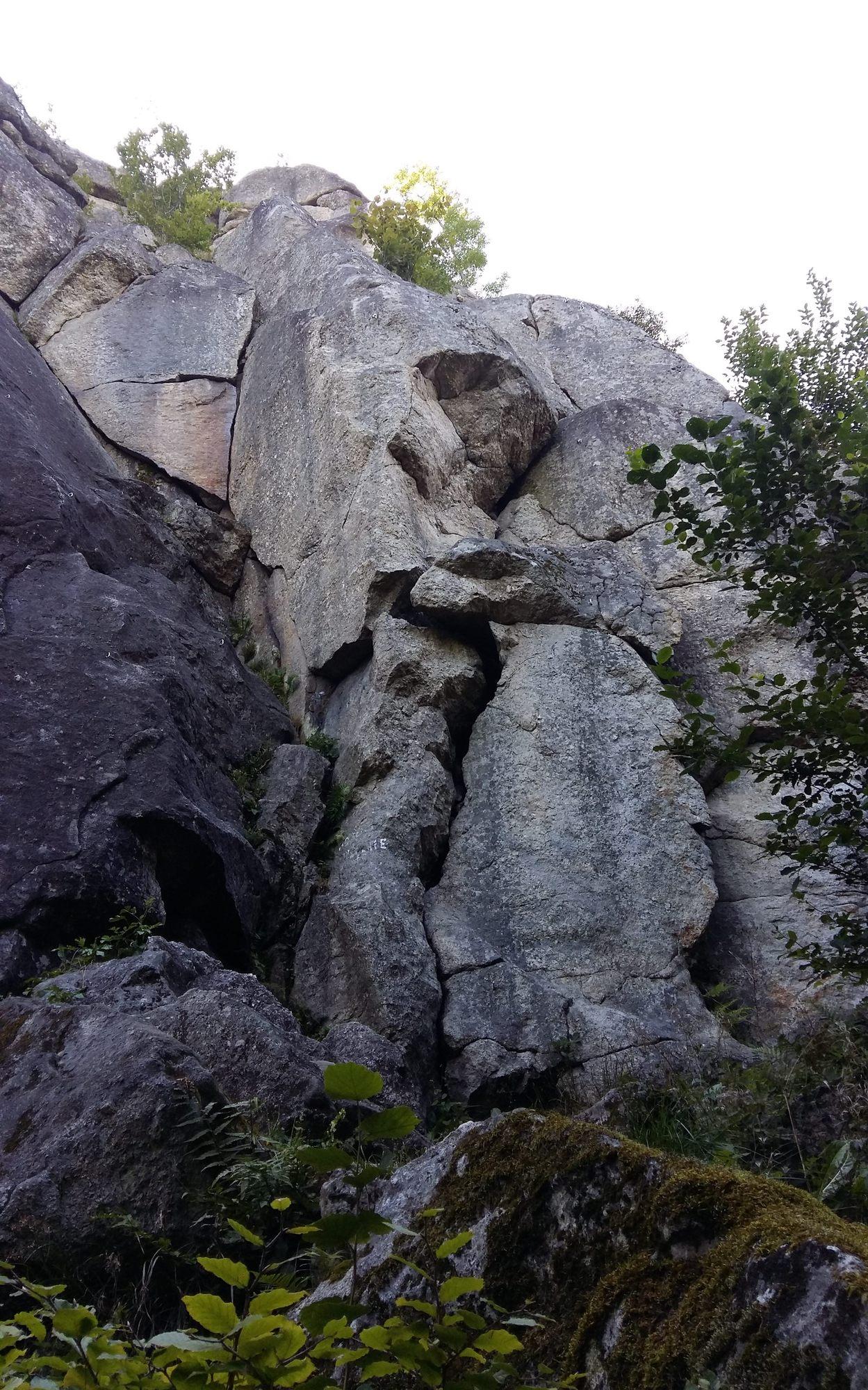 29 Waxenberg