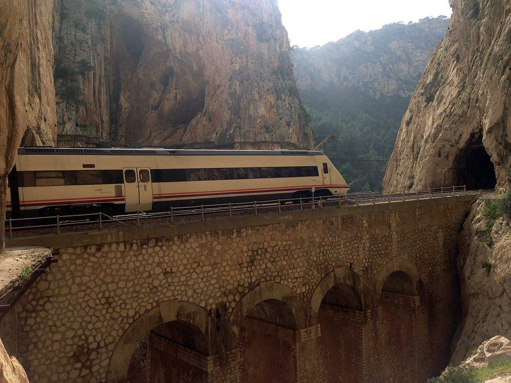 Trip Španielsko a Portugalsko 07