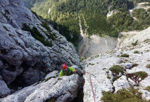 15 Harry Potter Berchtesgaden