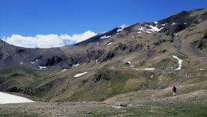 20 Andorra Vall de Montaup