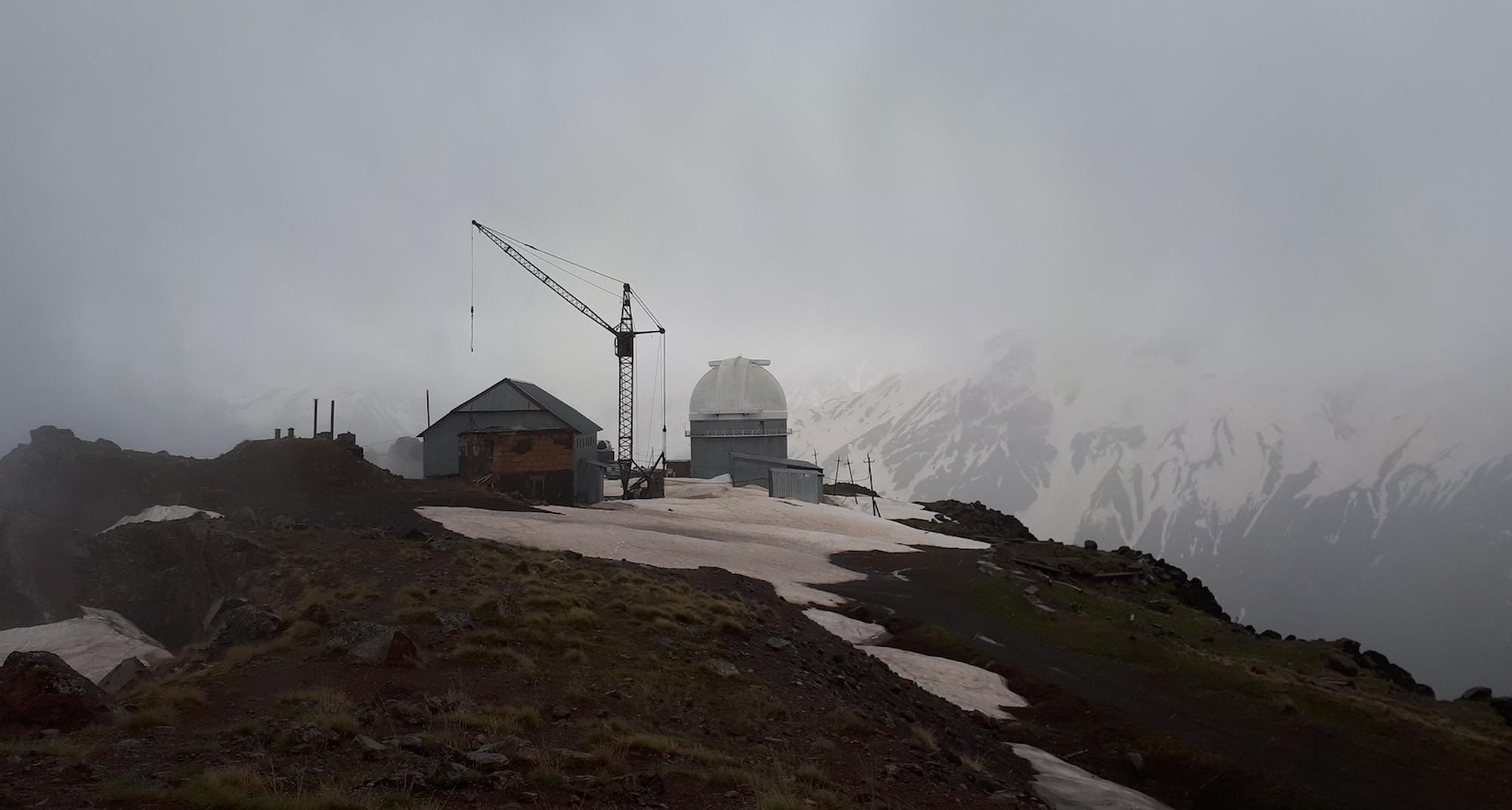 03 Elbrus