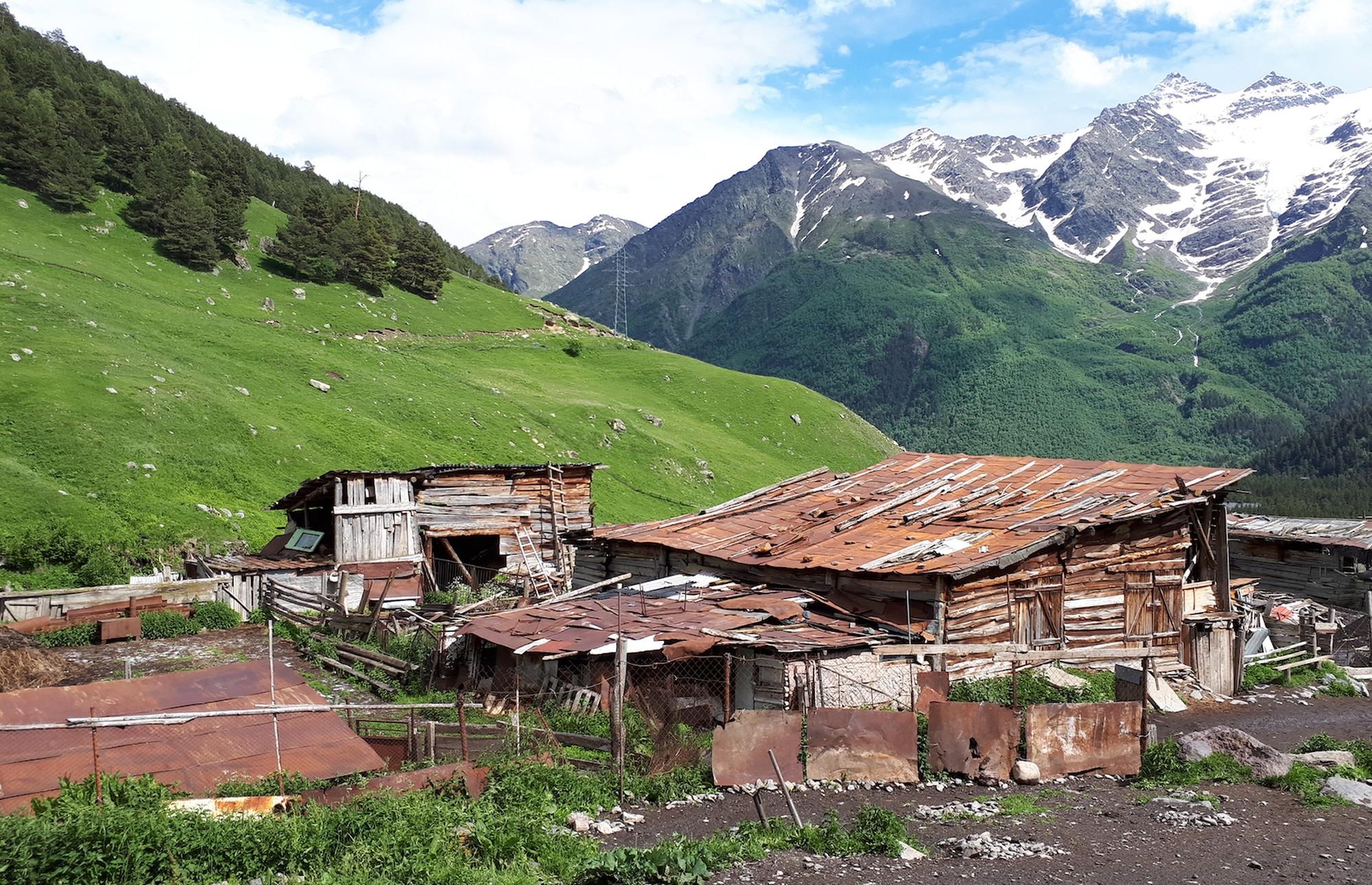 04 Elbrus