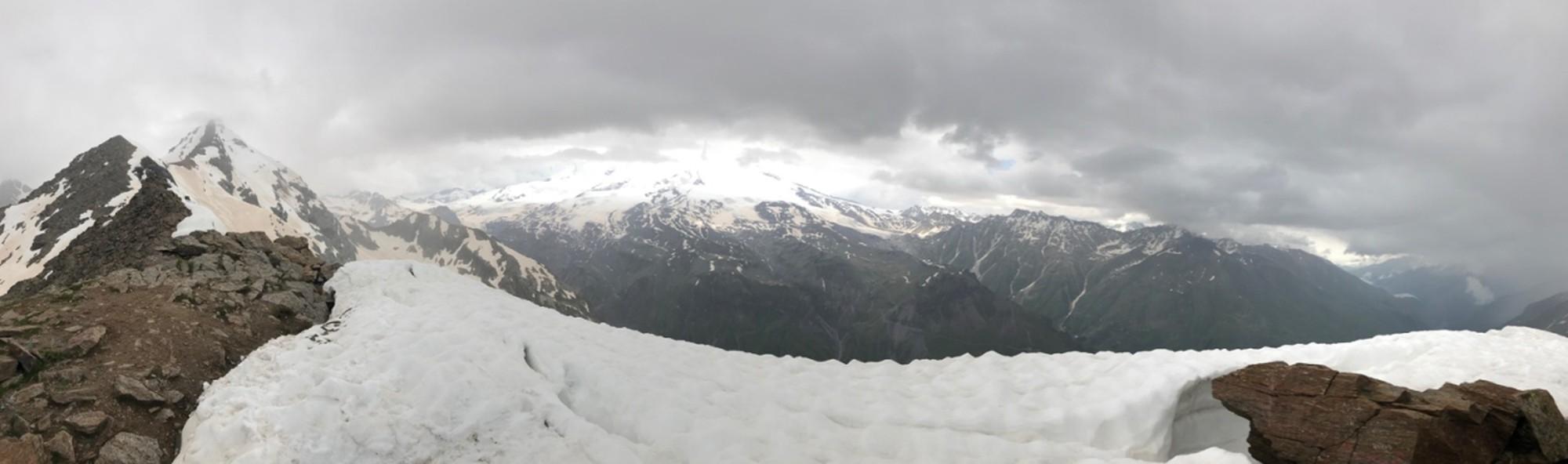 06 Elbrus