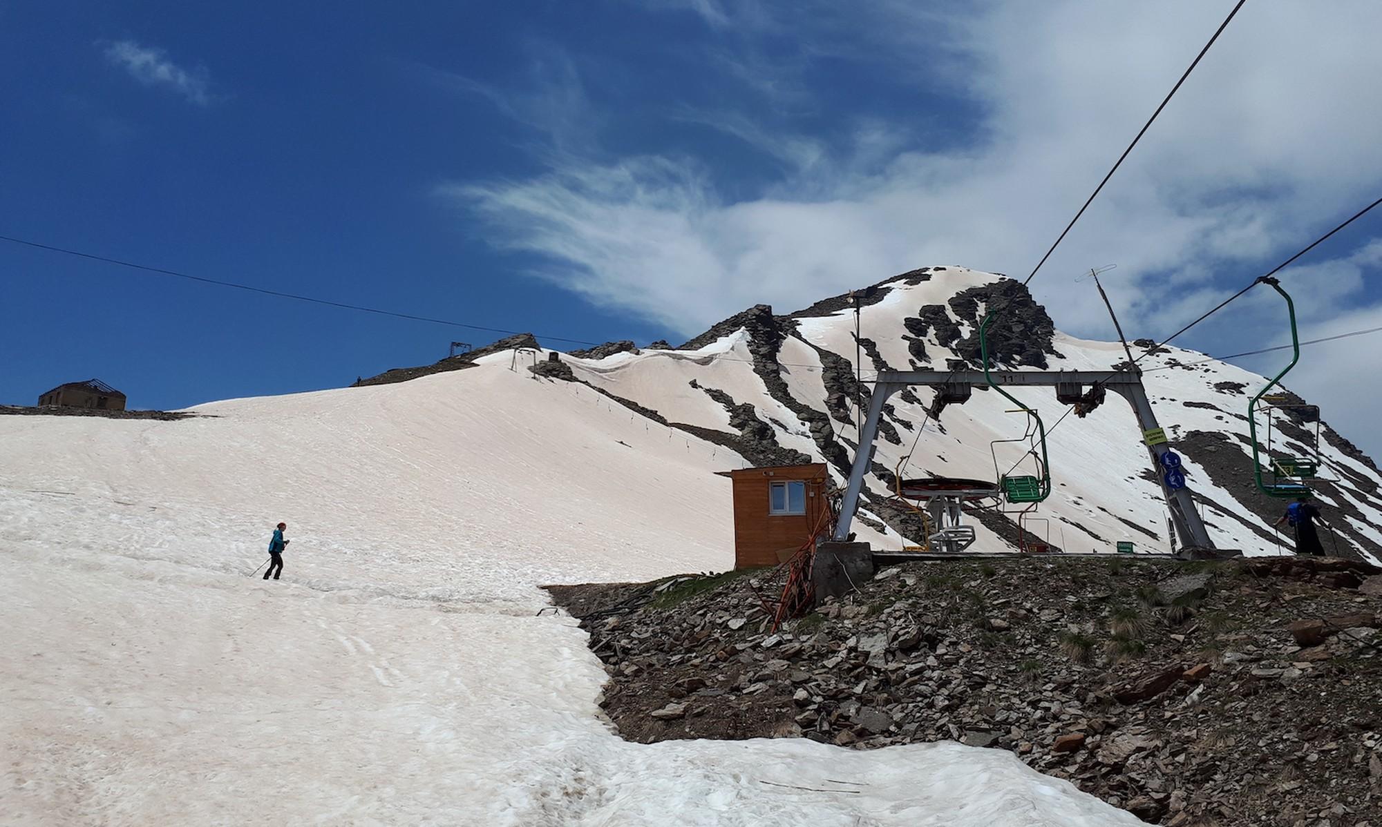 07 Elbrus