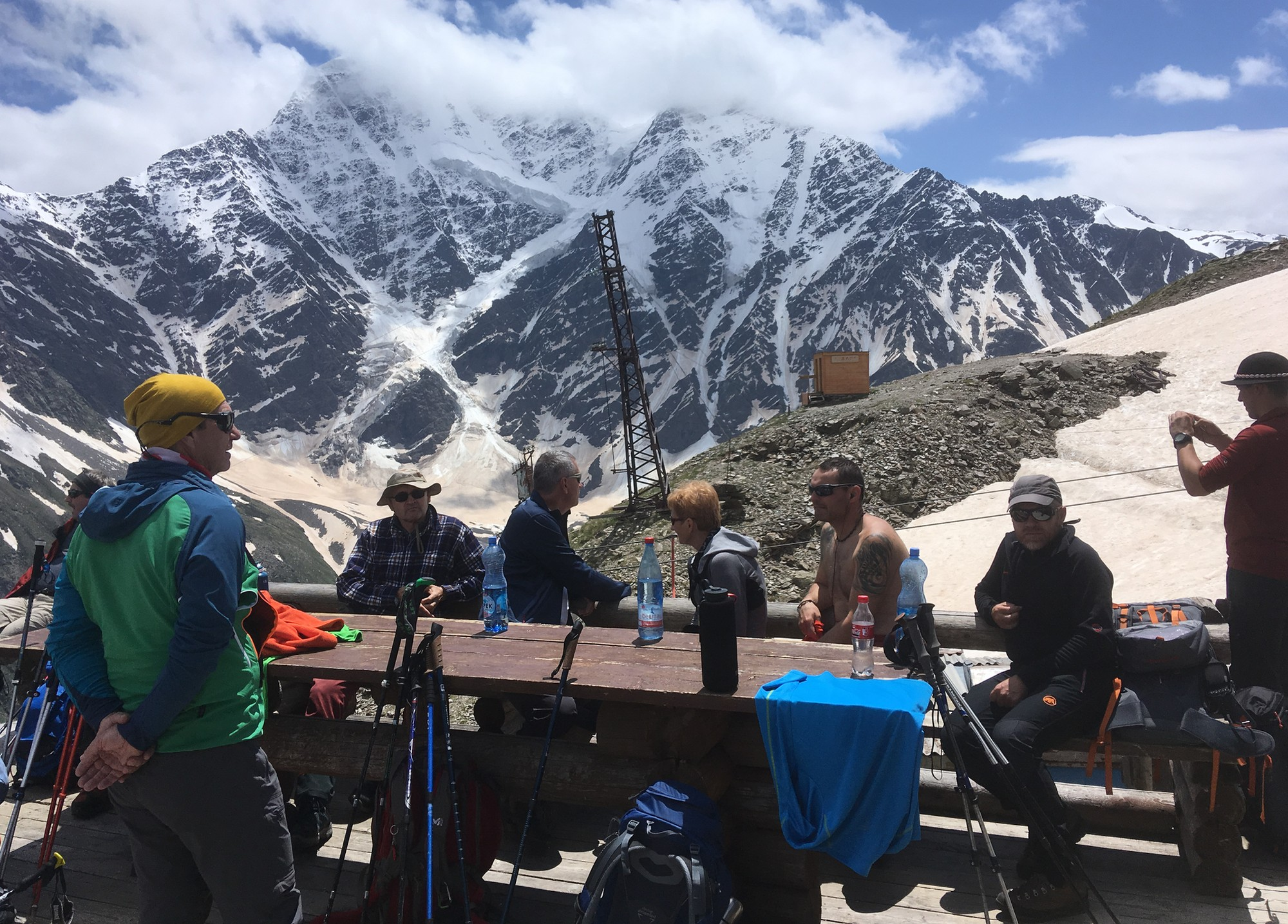 08 Elbrus