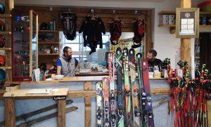 Skipoint 1