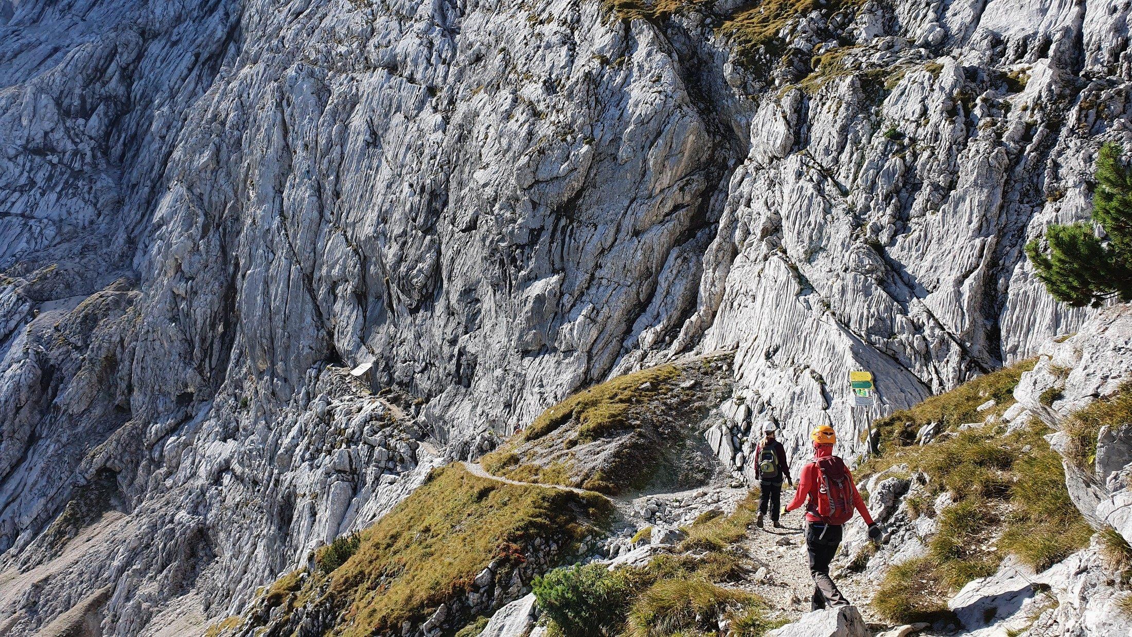 03 Alpspitze