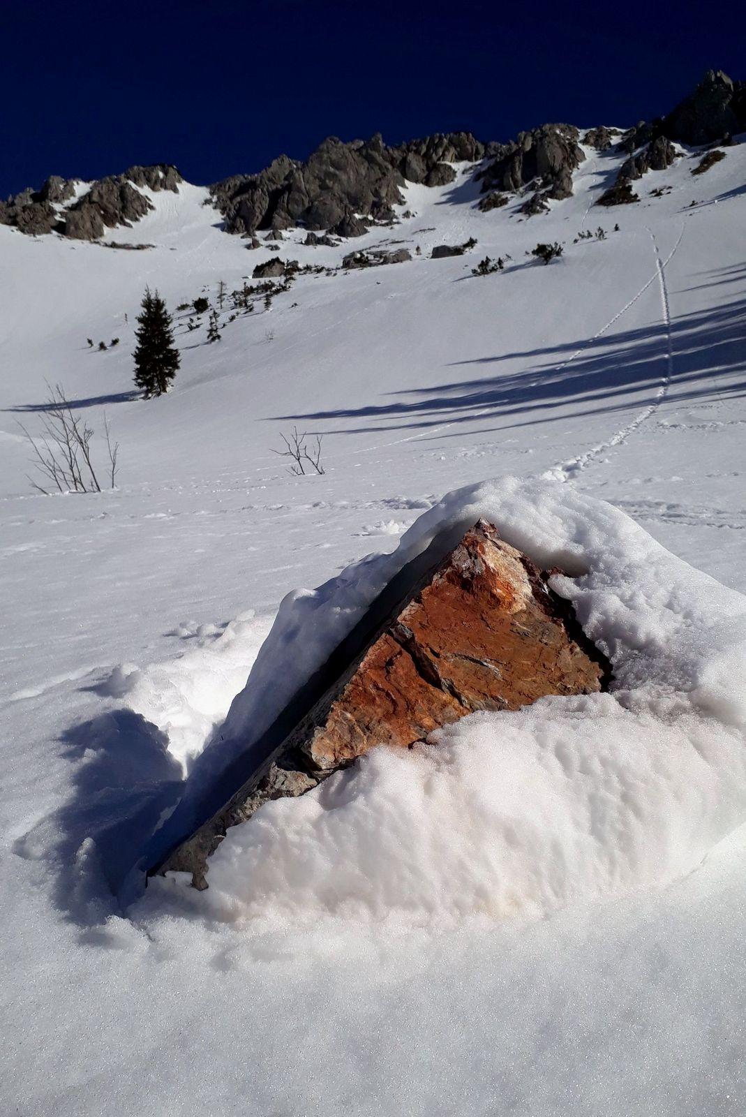 05 Skialp Schneealpe