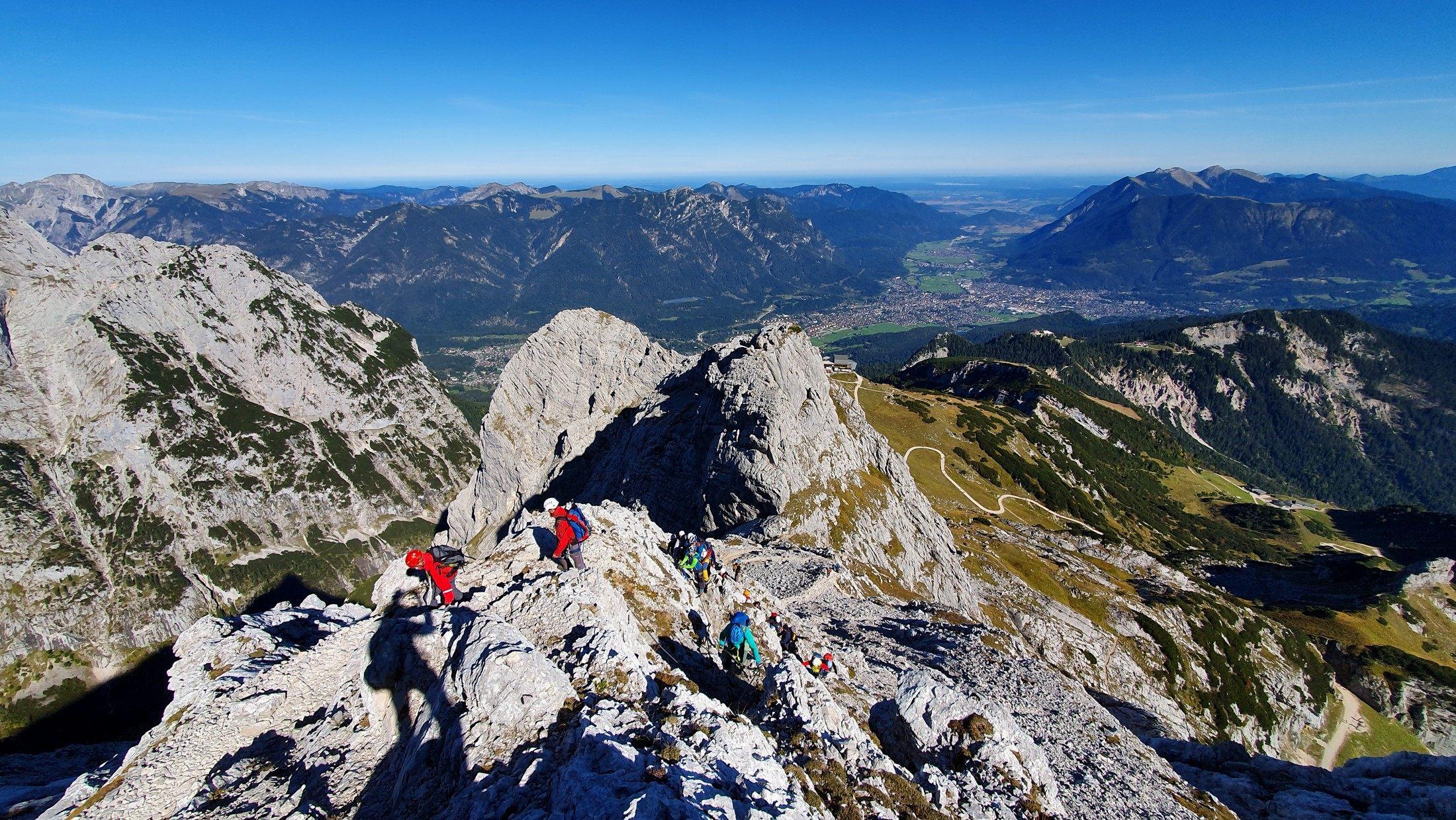 07 Alpspitze