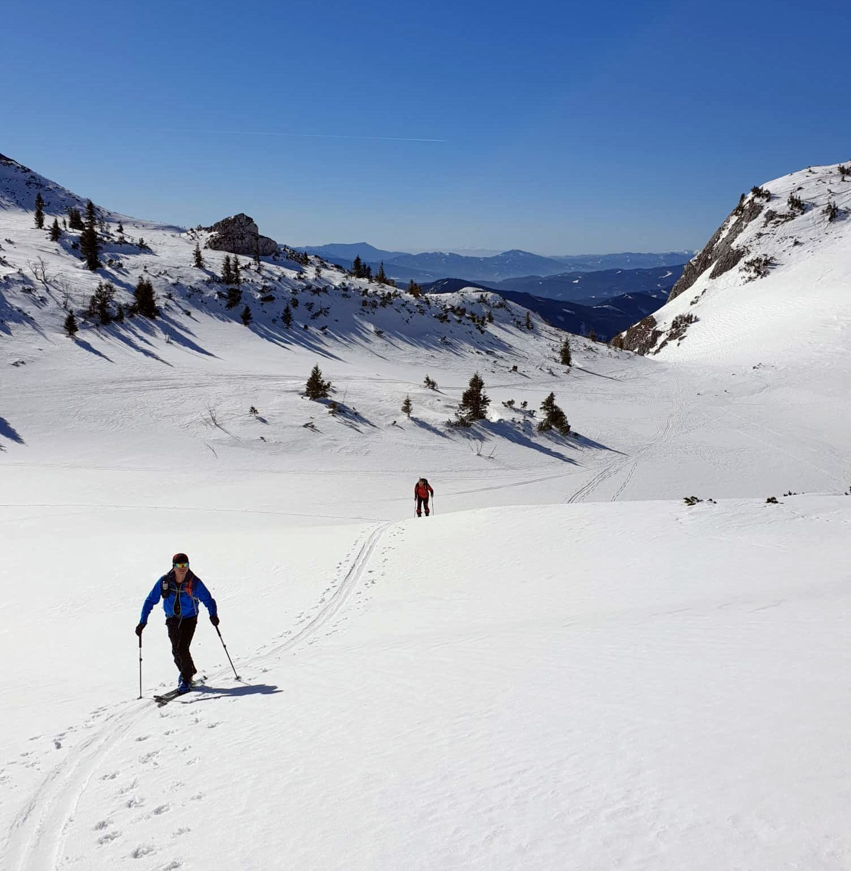 09 Skialp Schneealpe