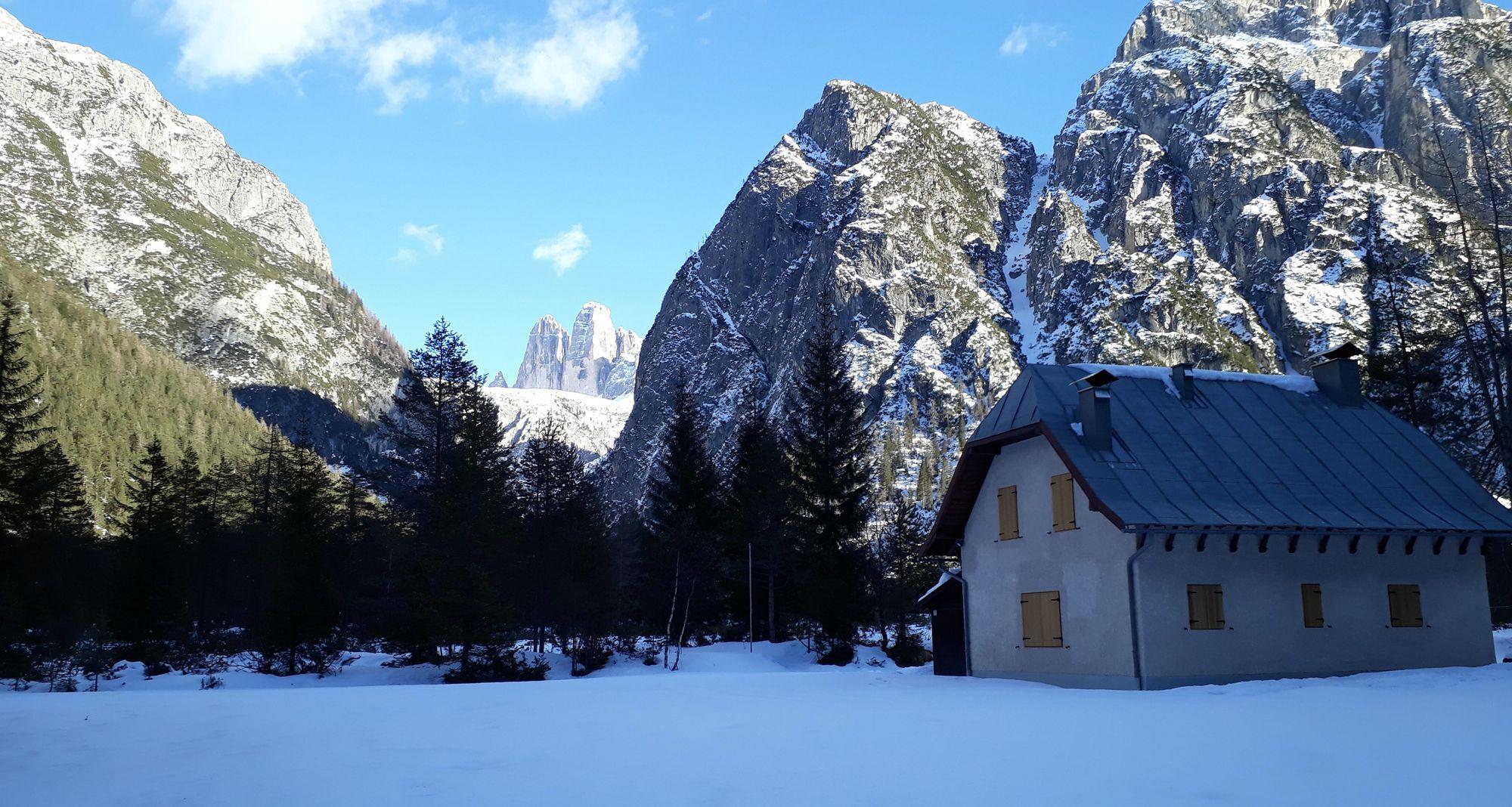 03 Val di Landro
