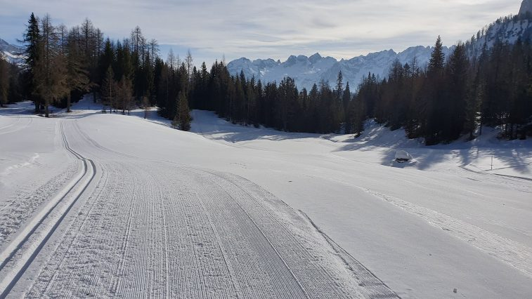 09 Passo Tre Croci