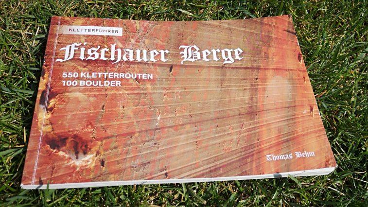 01 Thomas Behm Kletterfuhrer Fischauer Berge