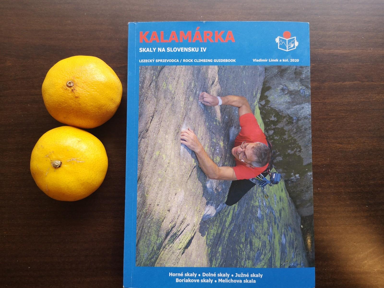 01 Sprievodca Kalamarka