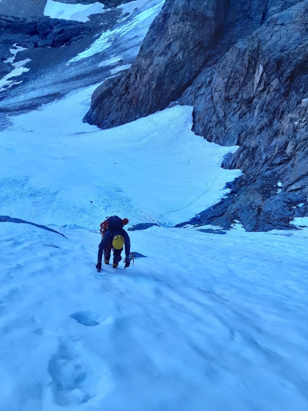 04 Biz Bernina Biancograt