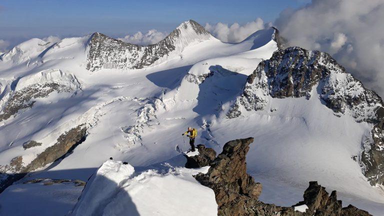 12 Biz Bernina Biancograt