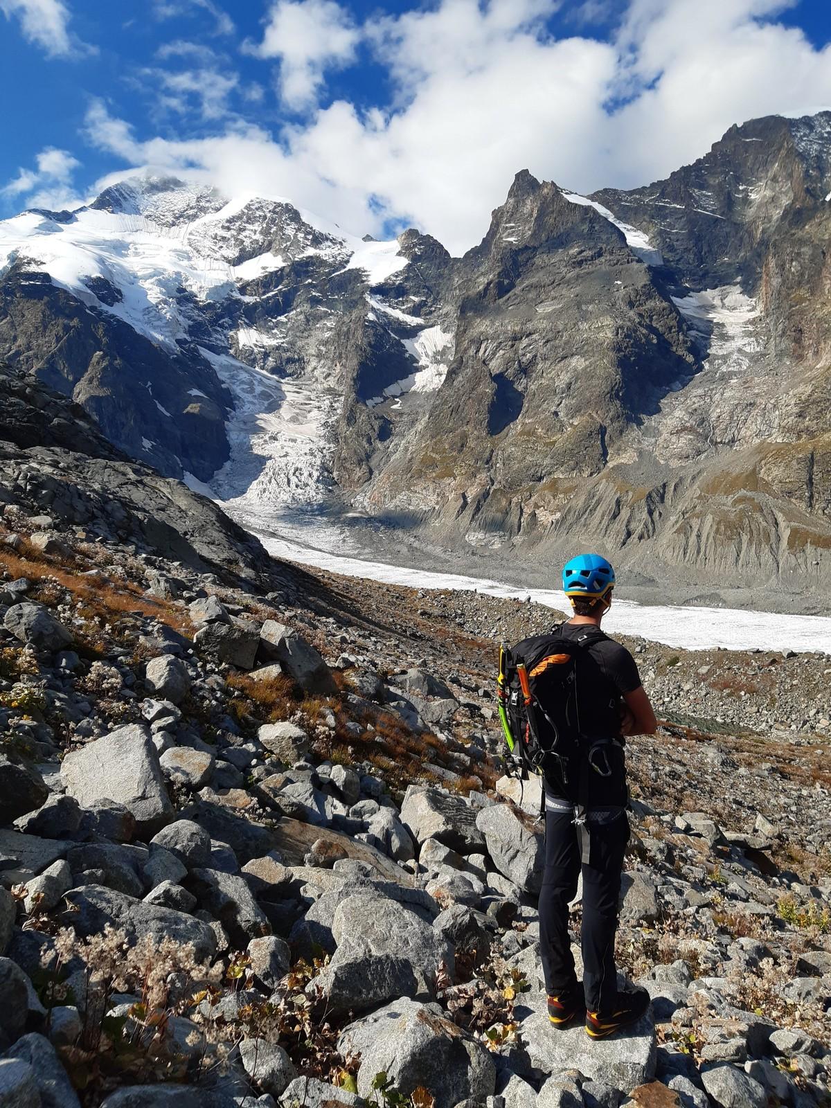 15 Biz Bernina Biancograt