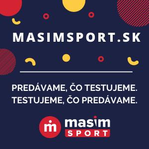masim sport