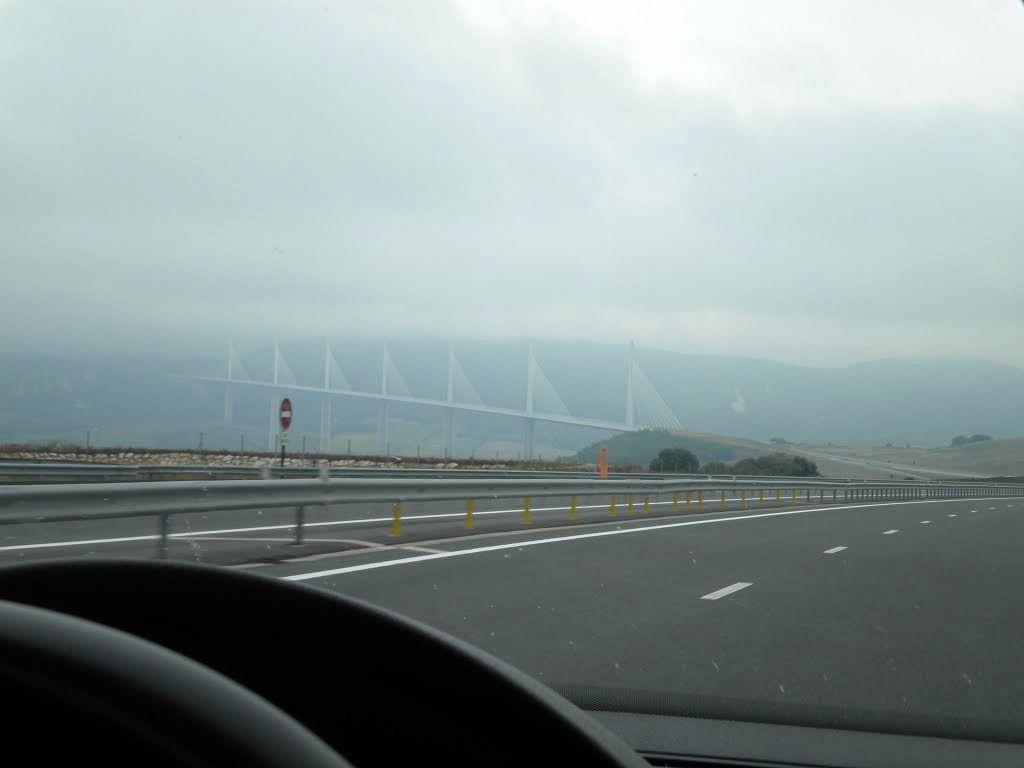 38 Eurotrip 2011