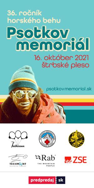 PM 2021 300x600 v3